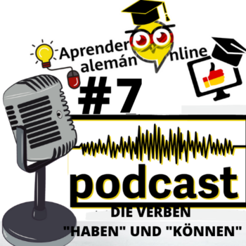 Videopodcast 2 (4)