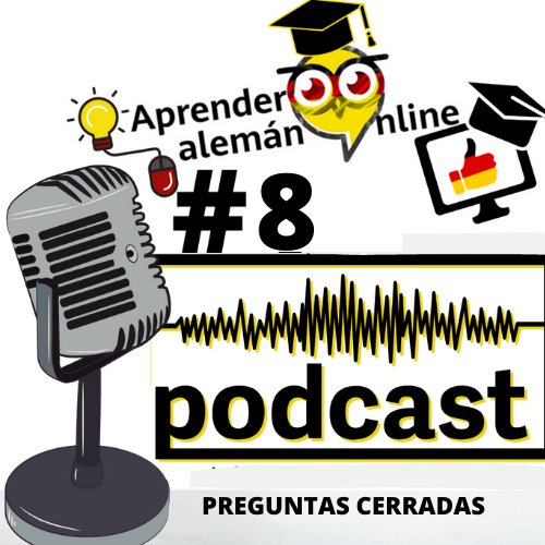 Videopodcast 2 (5)