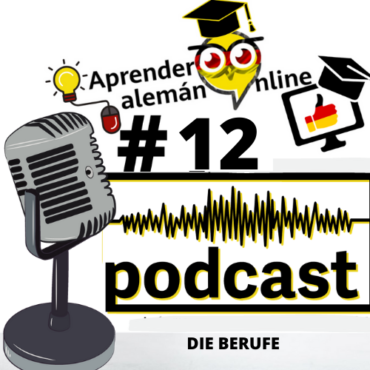 Videopodcast 2 (6)