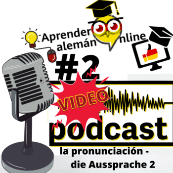 Videopodcast 2