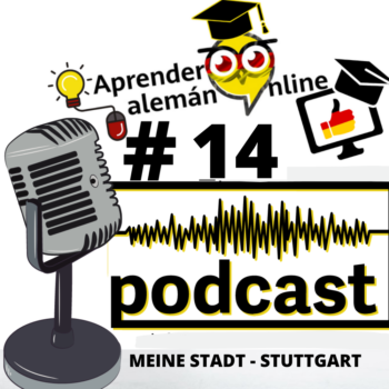 Videopodcast 2 (1)